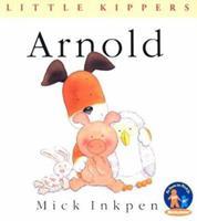 Arnold (Kipper) 0152022899 Book Cover