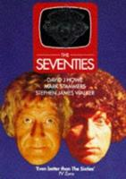 Doctor Who: The Seventies (Dr Who) 0863698719 Book Cover