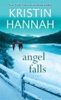 Angel Falls 0345478940 Book Cover