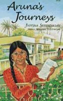 Aruna's Journeys 0961940174 Book Cover