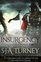 Insurgency 1537011758 Book Cover
