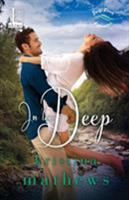 In Too Deep 160183926X Book Cover