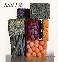 Still Life 0821227025 Book Cover