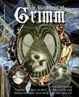 Grimm's Grimmest 0811816753 Book Cover