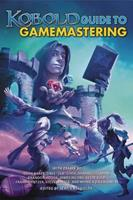 Kobold Guide to Gamemastering 1936781743 Book Cover