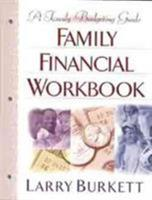 Family Financial Workbook 0802414753 Book Cover