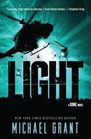 Light 0061449180 Book Cover