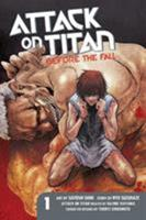 Attack On Titan 1 1612629105 Book Cover