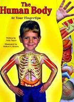 Human Body 0768100658 Book Cover