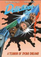 Detectives Inc. Rememberance of Threatening Green 1582400849 Book Cover