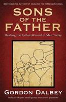 Sons of the Father 0842361561 Book Cover