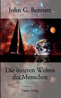 Die Inneren Welten Des Menschen 3905272687 Book Cover
