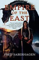 Empire of the East 0441205674 Book Cover