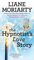 The Hypnotist's Love Story 0425260933 Book Cover