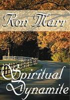Spiritual Dynamite 0883685760 Book Cover