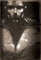 Superman: Last Son  & Superman: Brainiac 1401215866 Book Cover