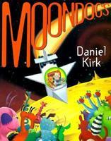 Moondogs 0439227747 Book Cover