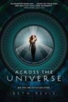 Across the Universe 1595143971 Book Cover