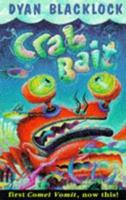 Crab Bait 1864481722 Book Cover