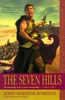 The Seven Hills 0441013805 Book Cover