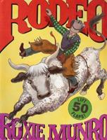Rodeo 1933979038 Book Cover