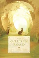 The Golden Road 0553213679 Book Cover