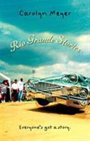 Rio Grande Stories 0152000666 Book Cover