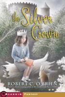 The Silver Crown 068984106X Book Cover