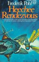 Heechee Rendezvous 0345300556 Book Cover