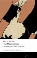 The Best of Oscar Wilde: Selected Plays and Writings 0451529340 Book Cover