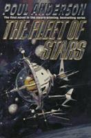 The Fleet of Stars (Harvest of Stars, Book 4) 0812545982 Book Cover