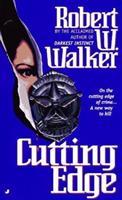 Cutting Edge 051512012X Book Cover