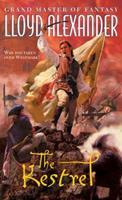 The Kestrel 0141310693 Book Cover