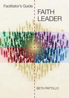 Faith Leader Facilitator's Guide 0827210426 Book Cover