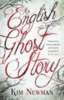 An English Ghost Story 1781165580 Book Cover