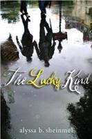 The Lucky Kind 0375866086 Book Cover