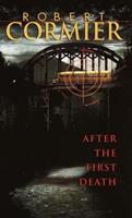 After the First Death 0380486520 Book Cover
