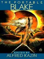 The Portable Blake 067001026X Book Cover