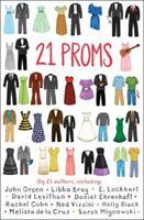 21 Proms