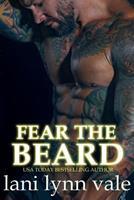 Fear the Beard: Volume 2 1544642431 Book Cover