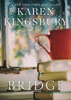 The Bridge 1451647018 Book Cover