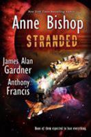 Stranded 1611941660 Book Cover