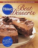 Pillsbury: Best Desserts (Pillsbury)