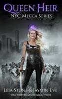 Queen Heir 0982068743 Book Cover