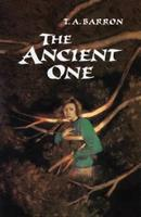 The Ancient One 0399218998 Book Cover