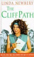 The Cliff Path 0001856472 Book Cover