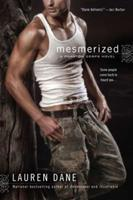 Mesmerized 042523908X Book Cover