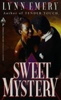 Sweet Mystery 0786005637 Book Cover