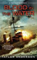 Blood in the Water 0451470648 Book Cover
