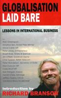 Globalisation Laid Bare: Lessons In International Business 190614219X Book Cover